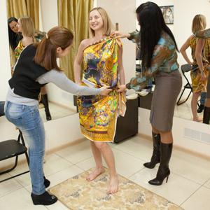 Ателье по пошиву одежды Белебея