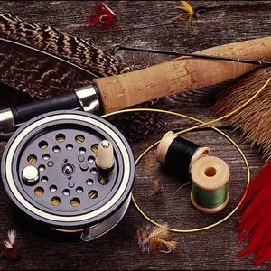 Охотничьи и рыболовные магазины Белебея