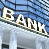 Банки в Белебее