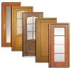 Двери, дверные блоки в Белебее