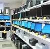 Компьютерные магазины в Белебее