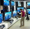 Магазины электроники в Белебее
