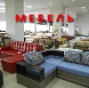 Магазины мебели в Белебее