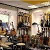Музыкальные магазины в Белебее