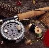 Охотничьи и рыболовные магазины в Белебее