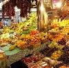 Рынки в Белебее