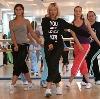 Школы танцев в Белебее
