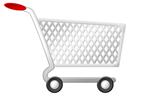 Гипермаркет Маугли - иконка «продажа» в Белебее