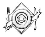 Культурно-развлекательный комплекс Олимп - иконка «ресторан» в Белебее